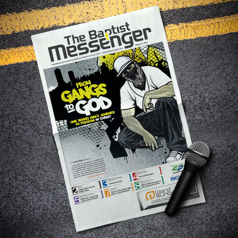 Covers (Gangs to God).jpg