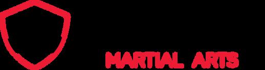 Soares Logo (horiz - RGB).png