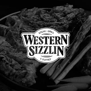 Logo Grid (Western Sizzlin).png