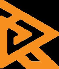 RHJ Icon (orange).png