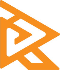 RHJ Icon (orange).png