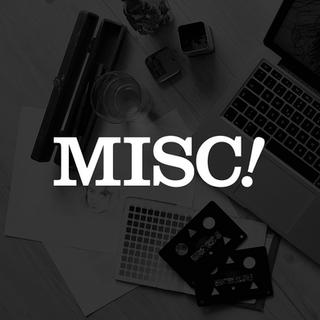 Logo Grid (Misc.).png