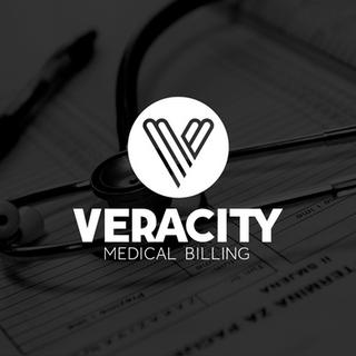 Logo Grid (Veracity).png
