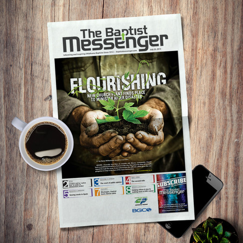 Covers (Flourishing).jpg