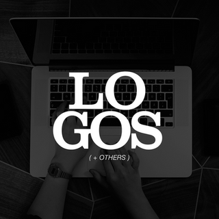 Logo Grid (Logos).png