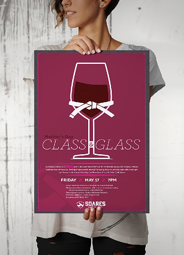Soares Class & Glass Poster 2.png