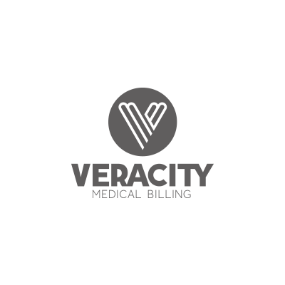 Veracity (gray).png