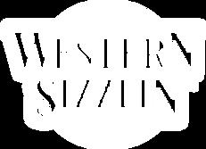 Western Sizzlin Logo (White).png