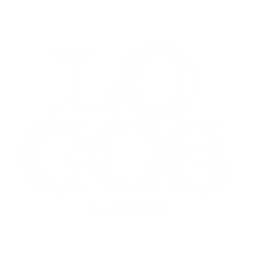 Logo + Others.png