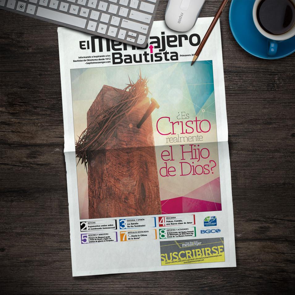 Covers (Cristo).jpg
