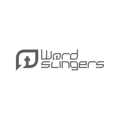 Word Slingers (gray).png