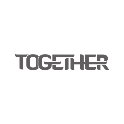 Together (gray).png