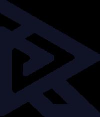 RHJ Icon (blue).png