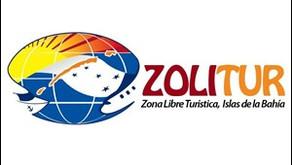 CN aprobó ampliación de vigencia de beneficios fiscales para ZOLITUR.