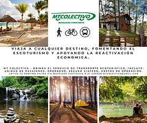 Ecoturismo.png