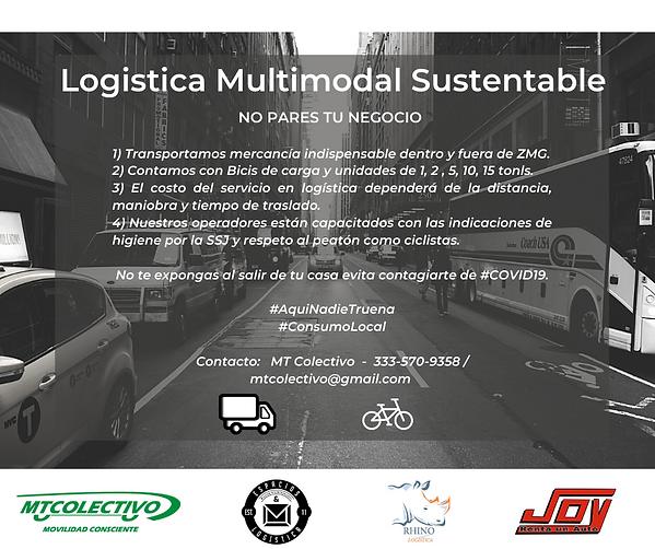 Logistica Multimodal Sustentable.png