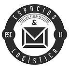 ESPACIOS & LOGISTICA copia.jpg