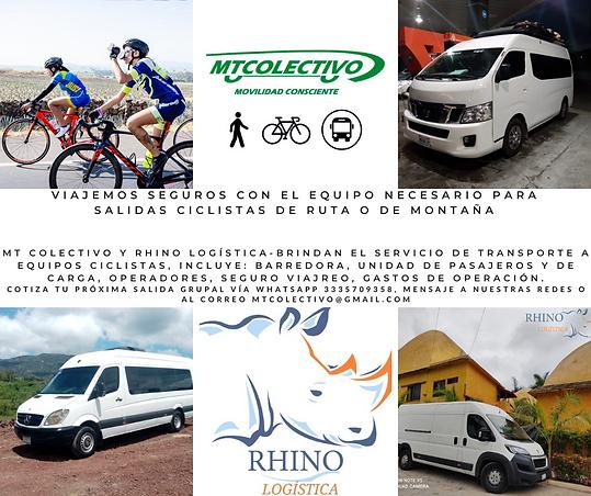 Transporte para ciclistas  5.png