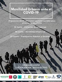 Movilidad Urbana ante el COVID-19. 5.jpg