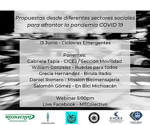 Ciclovias Emergentes  (2).png
