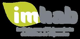logo imhab-02.png