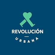 Revolución_urbana_2.PNG