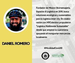DANIEL ROMERO  2.JPEG