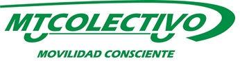 MTcolectivo Logo.jpg