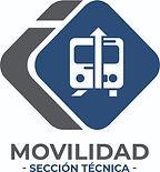 Movilidad Seccion.jpg