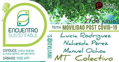 Encuentro Sustentable.jpg