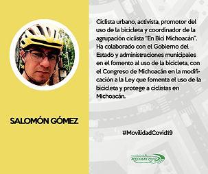 Salomon Gomez 3.jpeg