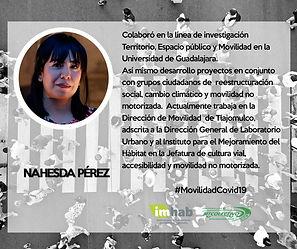 Nahesda Perez 2.jpeg