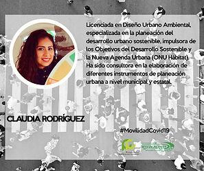claudia Rodriguez 2.jpeg