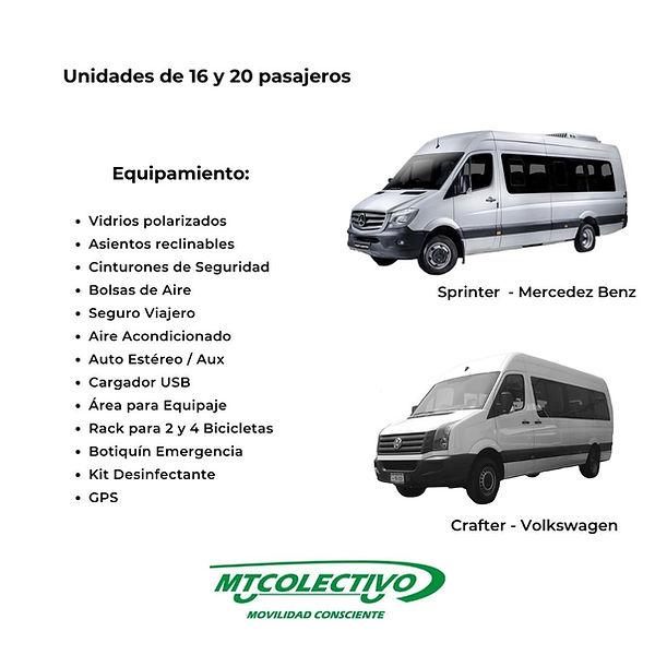 Unidades 16 a 20 pasajeros (1).jpg