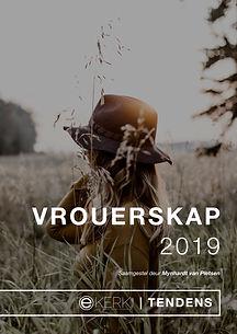 Afrikaans_ Vrouerskap cover.jpg