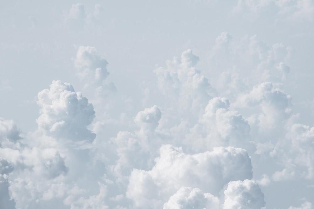 In sy nuutste Heilige Gees artikel skryf Stephan Joubert oor hoe'n lewe lyk wat een is met God.