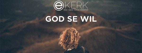 God se wil nuusbrief.jpg