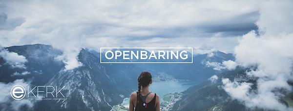 OPENBARING nuusbrief header.png