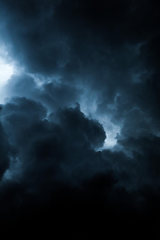 In sy nuutste Heilige Gees artikel skryf Stephan Joubert hoe ons vry kan raak van bitterheid in ons lewens.