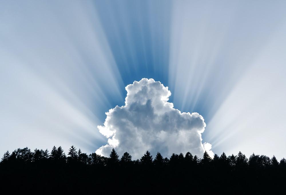 In sy nuwe Heilige Gees artikel skryf Stephan Joubert oor hoe ons kan ligloop vir vals vryhede