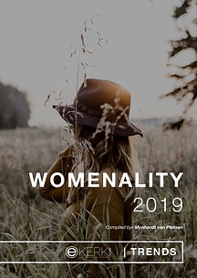 Eng _ Womenality cover.jpg