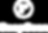 logo snapscan.png