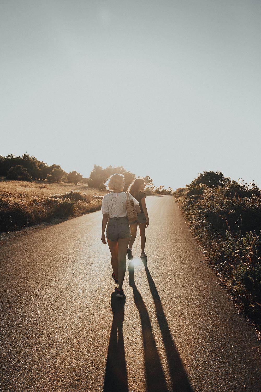 Elmarie van der Westhuizen gesels in haar nuutste artikel vir ekerk oor die belangrikeid van dankbaarheid in ons geloofslewens.