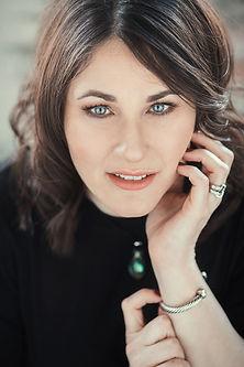 Melissa Hunter Headshot Color for WEB.jp