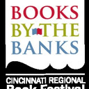 Books by the Banks 2019