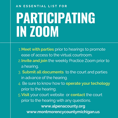 Participating in zoom (2).png