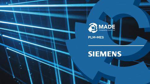 PLM-MES