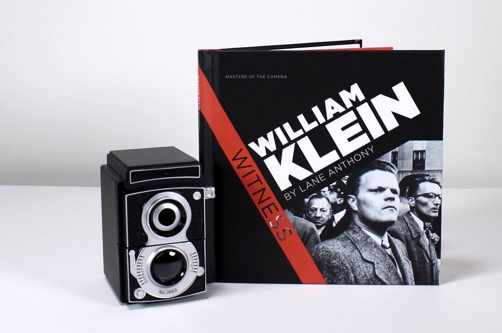 KM_WmKlein_Web2.jpg