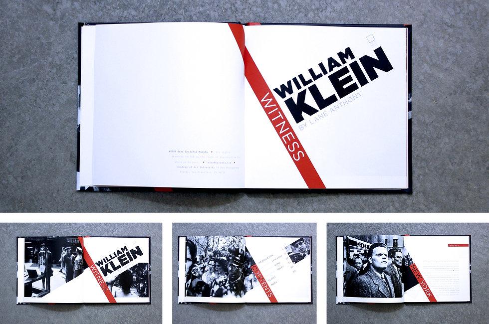 KM_WmKlein_Web3.jpg