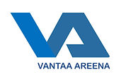 VA logo_VEKTORI-1.jpg
